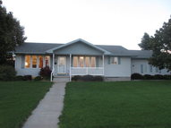 397 W Fir Street Shelley ID, 83274