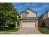 10025 West 81st Circle Arvada CO, 80005