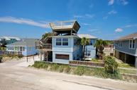 535 North Ocean Ave Fernandina Beach FL, 32034