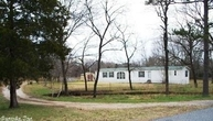 2482 Beaudry Circle Jessieville AR, 71949