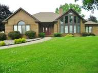 202 Angling Kendallville IN, 46755
