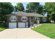 14605 Berkshire Drive Independence MO, 64055