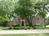 701 Regency Court Denton TX, 76210