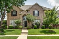 3749 Red Oak Trail The Colony TX, 75056