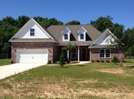 22701 Sonora Moss Point MS, 39562