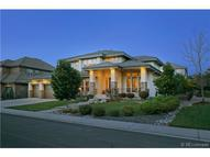 10058 South Shadow Hill Drive Lone Tree CO, 80124