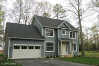 747 Mimosa Cove Road Deale MD, 20751