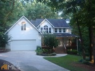 215 Trails End Williamson GA, 30292