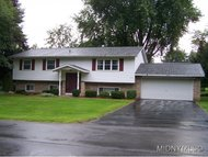 19 Bartlett Road Whitesboro NY, 13492