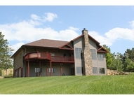 5218 Middle Earth Rd Barneveld WI, 53507