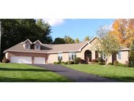 664 Rolling Meadows Dr Oneida WI, 54155