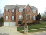 10031 Edgewater Terrace Fort Washington MD, 20744
