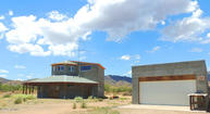 688 W Windsong Pearce AZ, 85625