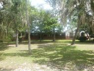 6655 W Seven Rivers Dr Crystal River FL, 34429