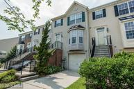 4820 Buxton Circle Owings Mills MD, 21117