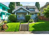 2814 Se Yamhill St Portland OR, 97214