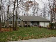 3681 S Forest Lane New Bremen OH, 45869