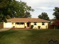 355 Linda Court Red Bluff CA, 96080
