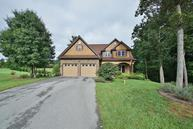 55 Woods End Trl Boones Mill VA, 24065