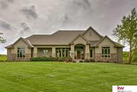 9224 S 232nd Cir Gretna NE, 68028
