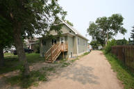 220 4th Avenue Ipswich SD, 57451