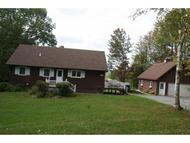 1325 Ridge Hill Dr Derby VT, 05829