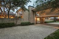 16326 Ashbourne Drive Dallas TX, 75248