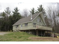 23 Jackson Ridge Rd Danbury NH, 03230