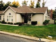 212 Wilcox Rd Youngstown OH, 44515