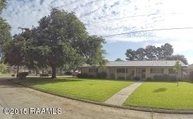 205 Circle Dr Franklin LA, 70538