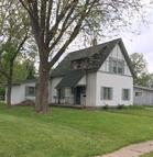 603 West Chestnut St Bloomfield IA, 52537