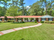 607 Scotts Way Augusta GA, 30909