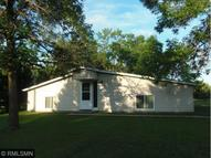 34288 255th Avenue Browerville MN, 56438