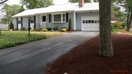 18 Wolfson Road South Yarmouth MA, 02664