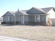 763 E Peach Ave Haysville KS, 67060