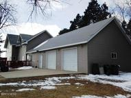 17523 Us Hwy 15 Clear Lake SD, 57226