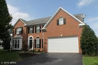 1808 Black Walnut Court Frederick MD, 21701