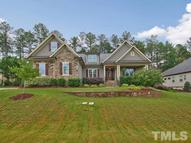 428 Nickel Creek Circle Cary NC, 27519