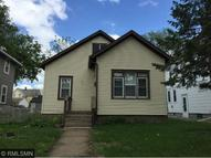 349 Garfield Street Ne Minneapolis MN, 55413