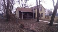 107 South Sycamore St Moran KS, 66755