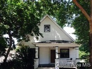 1129 W Lawrence Springfield IL, 62704