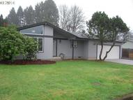 1165 Dondea St Springfield OR, 97478