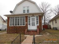 1640 4th Street Madison IL, 62060