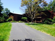 7 Sniffen Road Armonk NY, 10504