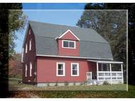 3 Meadow Lane Rutland VT, 05701