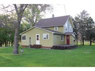 25137 County Road 17 Freeport MN, 56331