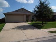 220 Mossy Rock Dr Hutto TX, 78634