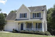 2952 Carriage Meadows Drive Wake Forest NC, 27587