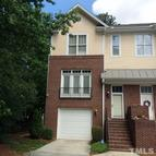 6101 Shandwick Court Raleigh NC, 27609