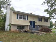 442 North Wales Rd Lansdale PA, 19446